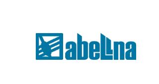 Abellna
