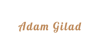 Adam Gilad