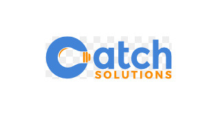 Catch Solustions