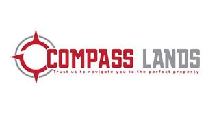 CompassLand