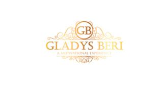 Gladys Beri