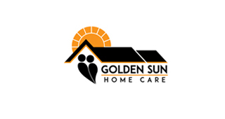 Golden Sun Home Care