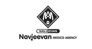 Navjeevan Medico