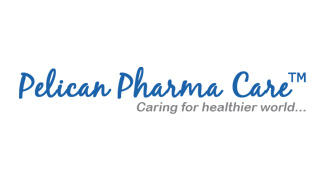 Pelican Pharma Care