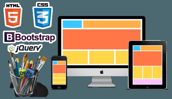 Creative-Web-Design-Services