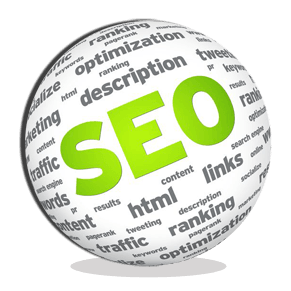 Search Engine Optimization(SEO) service in Surat