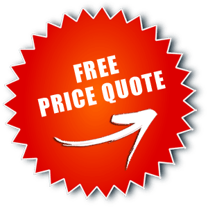 Free Estimate Price Quote