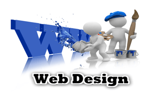 website-design-development-surat