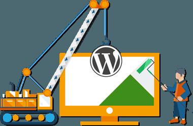 wordpress-development-services-india