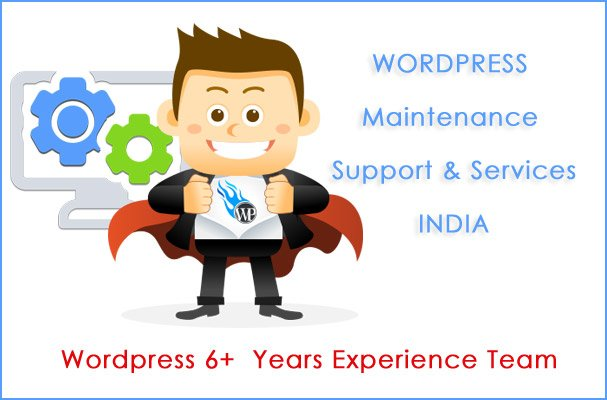 wordpress-maintenance-services-India-expert
