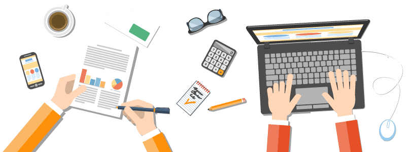 wordpress-website-maintenance-plan