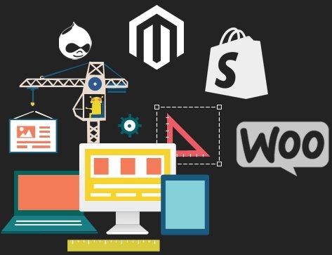 eCommerce-online-shopping-development