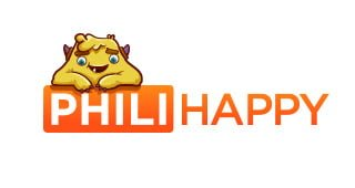 Philihappy