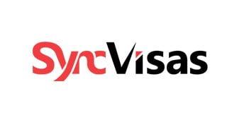 Sync Visas