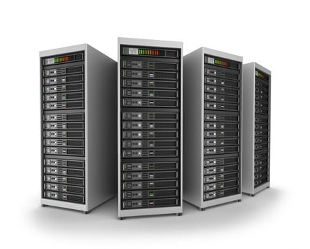Web Hosting Service in Surat by Lathiya Solution