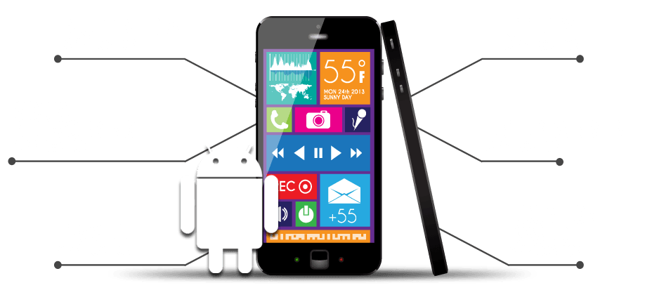 Android-Application