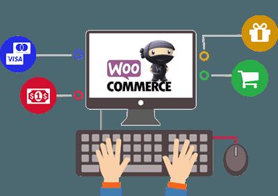 WooCommerce-website-development-company-india