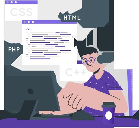 Cost-affective-Web-Development-services