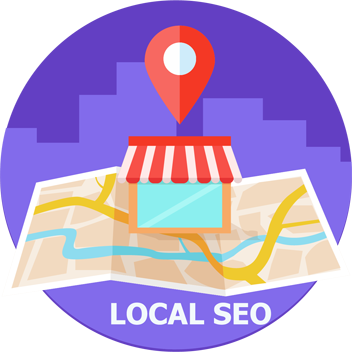 local SEO services in surat-Lathiya Solution